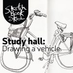 Study Hall France Square